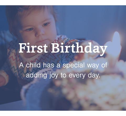 CHRISTENING PRESENT GIFT BABY BOY GIRL KEEPSAKE PERSONALISED 1ST NAMING DAY