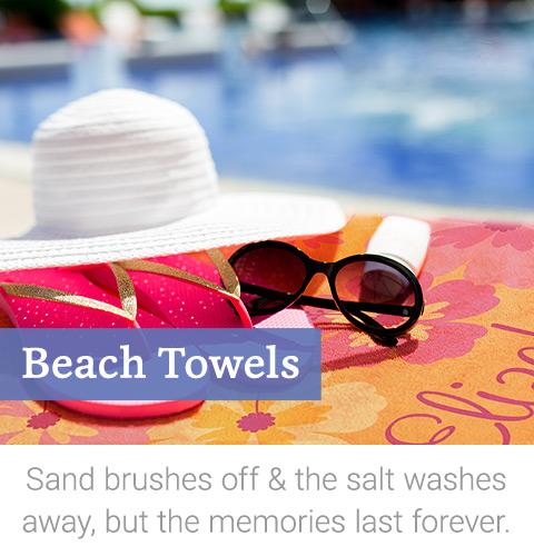 Monogrammed Towel Monogram Beach Towel Beach Towel Hooded Beach Towel Kids Beach Towel Monogrammed Beach Towel Monogram Towel