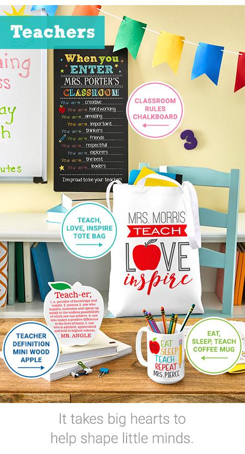gift for teacher friend apple teacher gift graduation gift for teacher teacher appreciation gift personalized,teacher retirement gift